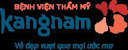 Logo chữa trị mụn