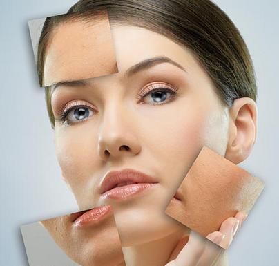 Đi tìm cách trị mụn bọc cấp tốc giúp da sạch mụn đón hè sang 2