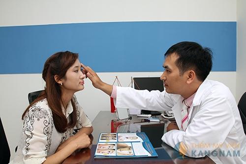 Đi tìm cách trị mụn bọc cấp tốc giúp da sạch mụn đón hè sang 4