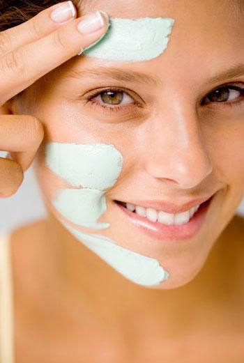 Bất ngờ với cách chữa mụn bọc ở mặt cho làn da mịn màng không tì vết 3