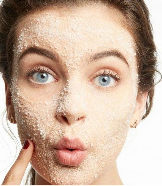 Sạch mụn sáng da với bí quyết chữa mụn bọc hoàn hảo 1