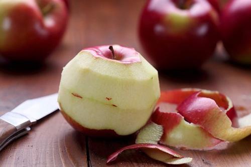 Bật mí 2 cách chữa mụn bọc nhanh nhất tại nhà bằng trái cây 3