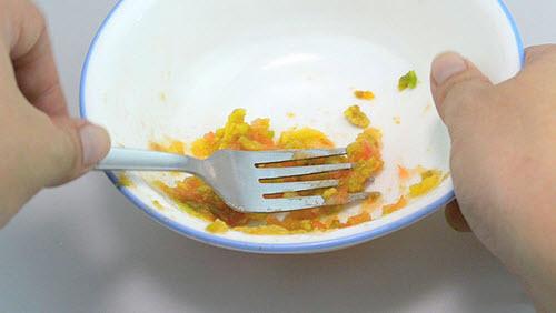 """Đột phá với cách trị mụn bọc bằng cà chua gây """"sốt"""" 5"""