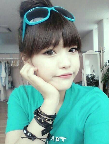 tri-mun-boc-bang-phuong-phap-tu-nhien-nao-hieu-qua-nhat (1)