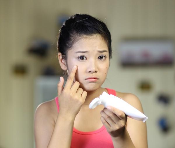 cham-diem-cac-phuong-phap-tri-mun-hieu-qua-nhat-hien-nay (1)