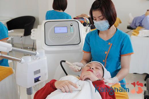 canh-bao-nhung-dieu-ban-phai-biet-ve-oxy-led (4)