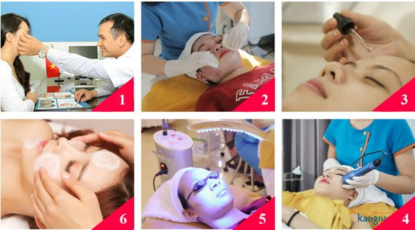 tri-mun-boc-bang-oxy-led-co-dau-khong (7)