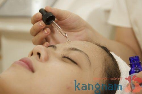 Có nên điều trị mụn bằng Nano skin không? 3