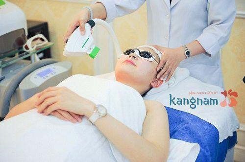 Có nên điều trị mụn bằng Nano skin không? 6